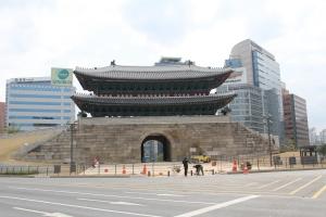 2013 SydKorea_0090