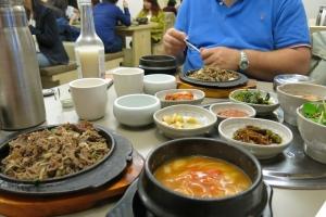 2013 SydKorea_0091