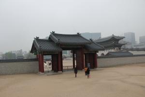 2013 SydKorea_0095