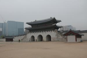 2013 SydKorea_0097