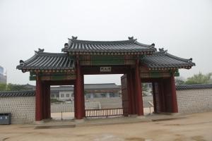 2013 SydKorea_0098