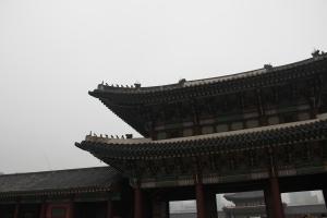 2013 SydKorea_0110
