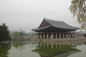 2013 SydKorea_0119