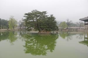 2013 SydKorea_0120