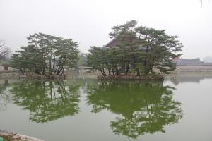 2013 SydKorea_0122