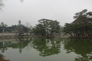 2013 SydKorea_0123
