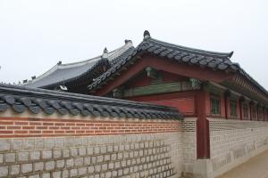 2013 SydKorea_0125