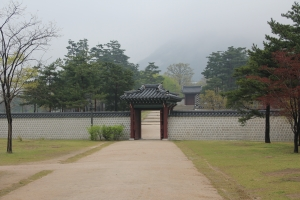 2013 SydKorea_0127