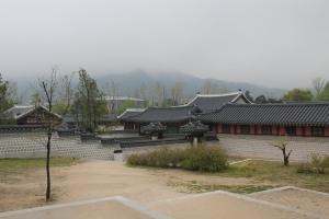 2013 SydKorea_0129