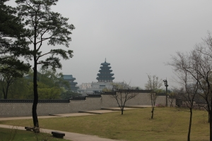 2013 SydKorea_0130