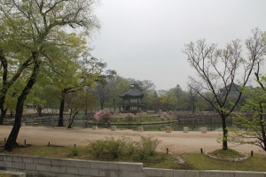 2013 SydKorea_0132