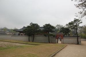 2013 SydKorea_0135