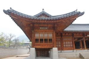 2013 SydKorea_0138