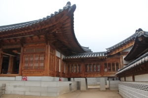 2013 SydKorea_0140