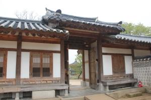 2013 SydKorea_0141