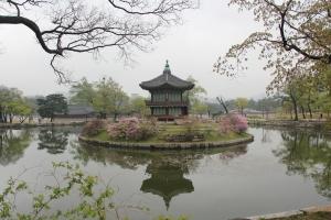 2013 SydKorea_0145