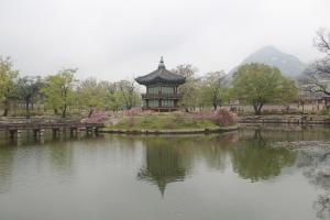 2013 SydKorea_0148