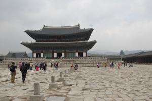 2013 SydKorea_0155