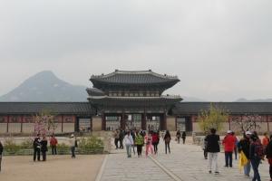2013 SydKorea_0158