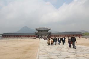 2013 SydKorea_0161
