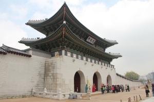 2013 SydKorea_0163