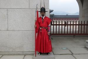 2013 SydKorea_0165