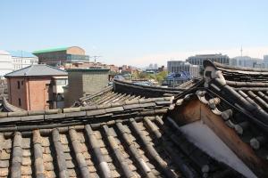 2013 SydKorea_0171