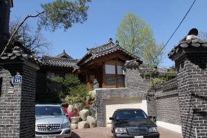 2013 SydKorea_0175
