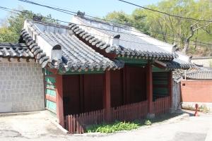 2013 SydKorea_0178