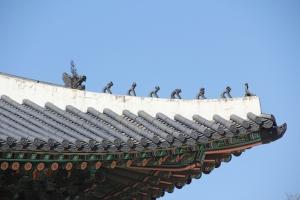 2013 SydKorea_0179