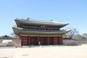 2013 SydKorea_0180