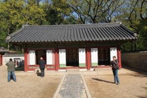 2013 SydKorea_0185