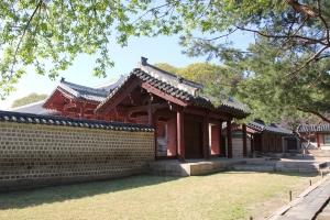 2013 SydKorea_0188