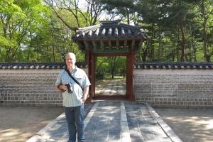 2013 SydKorea_0190