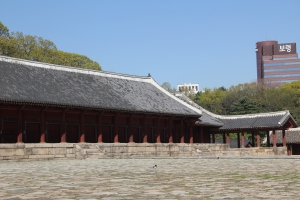 2013 SydKorea_0192