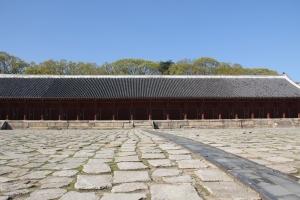 2013 SydKorea_0195