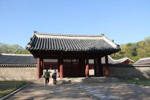 2013 SydKorea_0201