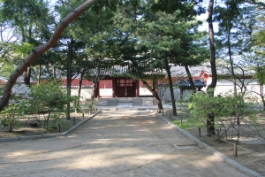 2013 SydKorea_0204