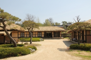 2013 SydKorea_0213
