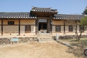 2013 SydKorea_0224