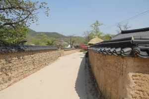 2013 SydKorea_0247