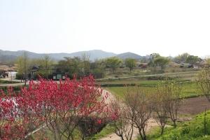 2013 SydKorea_0250