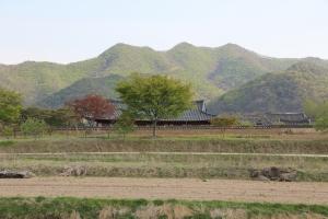 2013 SydKorea_0252