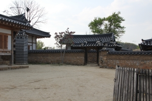 2013 SydKorea_0262