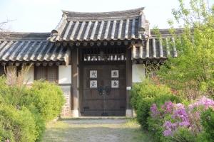 2013 SydKorea_0264