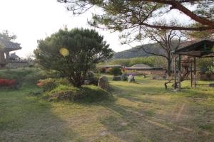 2013 SydKorea_0267
