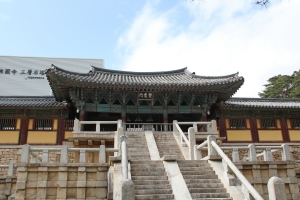 2013 SydKorea_0277