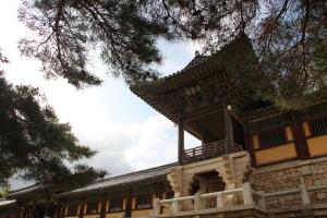 2013 SydKorea_0279