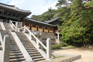 2013 SydKorea_0280