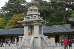 2013 SydKorea_0285